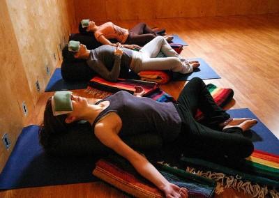 hwf-restorative-yoga