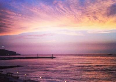 nc-expect-lima-coast