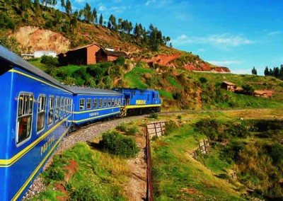 nc-expect-machu-pichu-train