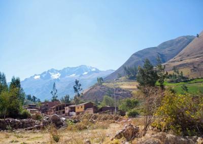 Peru-2015-0016