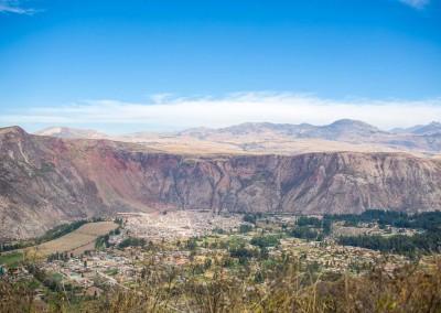 Peru-2015-0034