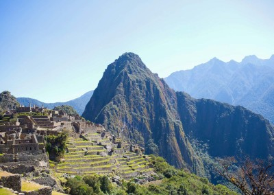 Peru-2015-0046