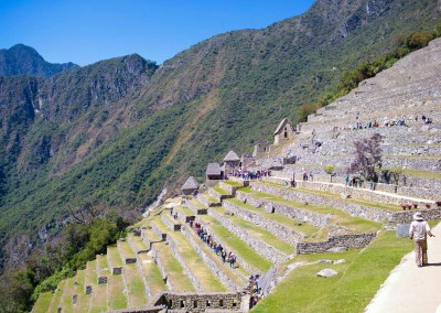 Peru-2015-0049