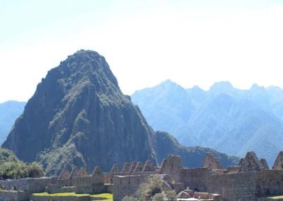 Peru-2015-0059