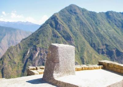 Peru-2015-0066