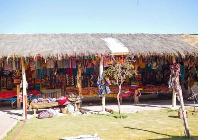 Peru-2015-0102