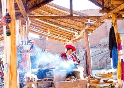 Peru-2015-0104
