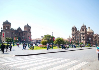Peru-2015-0128