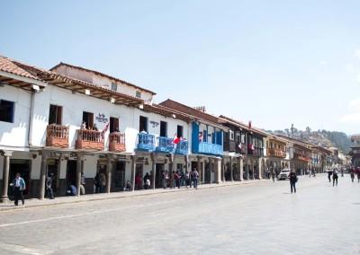 Peru-2015-0131
